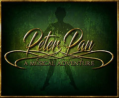Peter Pan Musical Adventure Logo 1_edite