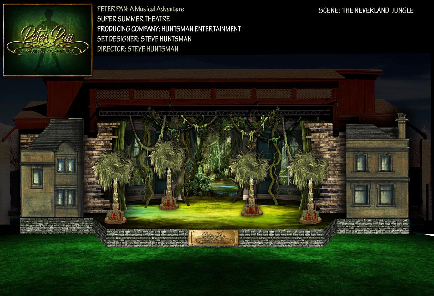 PP Scenic Neverland Jungle.jpg