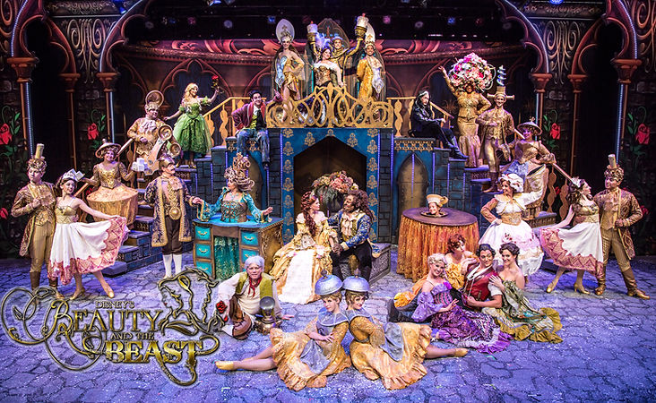 Beauty and the Beast Cast Photo.jpg