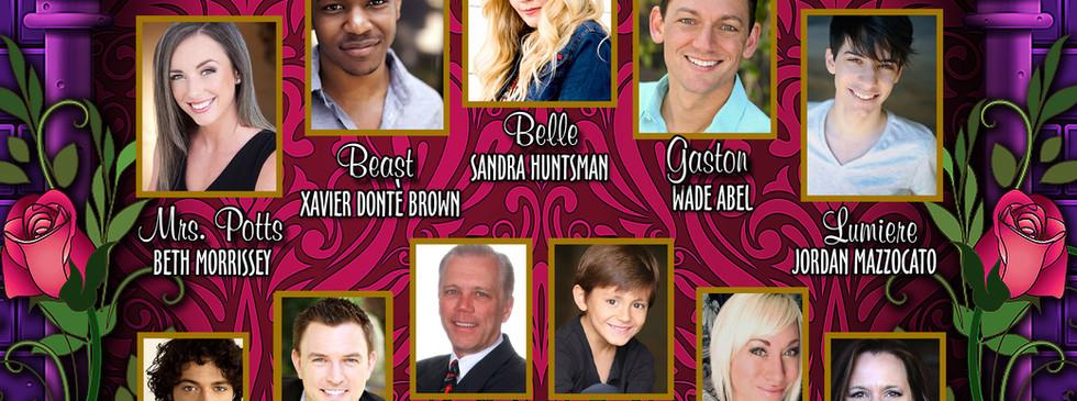 BATB-Cast-Announcementv2.jpg
