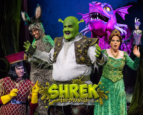 Shrek Best Musical.jpg