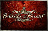HP-BATB-Logo-with-backgroundWeb.jpg
