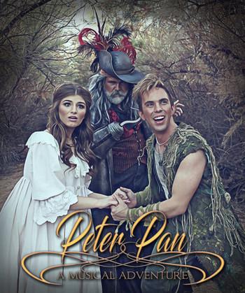 Peter Pan Photo Logo.jpg