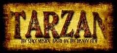 Tarzan Logo Final.png