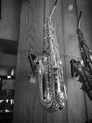 Voir tous les instruments
