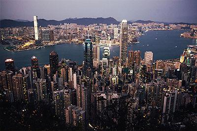 hongkongmain.jpg