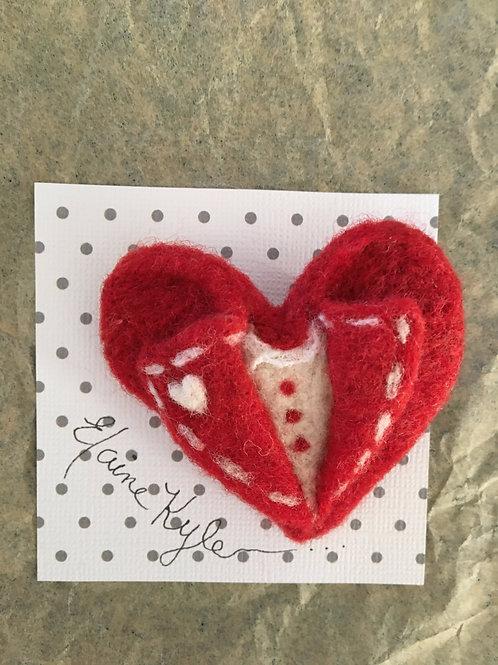 Valentines Brooch-11
