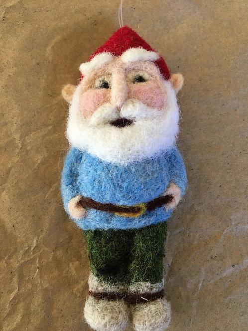 Mr. Gnome-1