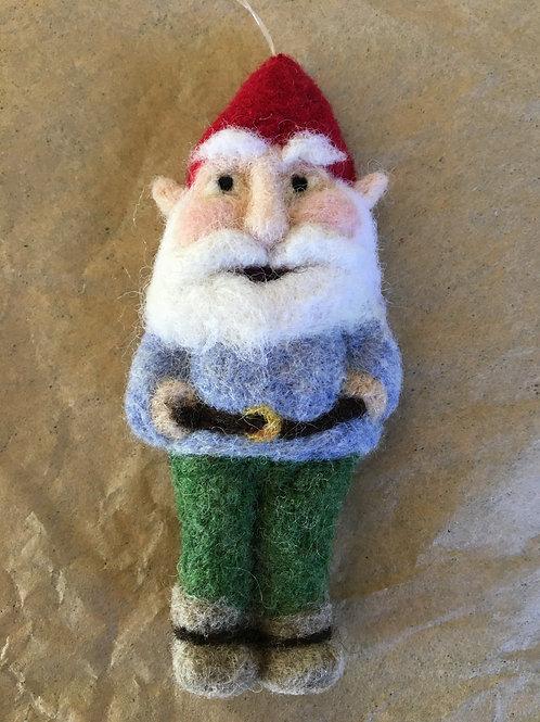 Mr. Gnome-2