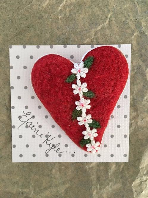 Valentines Brooch-12