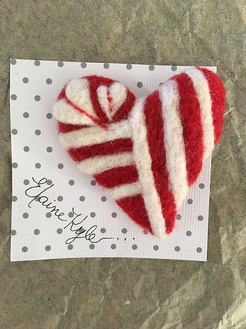 Valentines Brooch-9