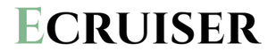 ECRUISERWITTERAND2.0.png