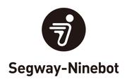 ifa_ifanext_logo_segway_ninebot_XSUprigh