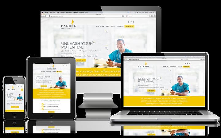 responsive-website.png
