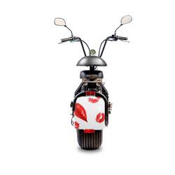 Elektrische-scooter-achterkant-Kus