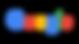 kisspng-google-logo-googleplex-google-se