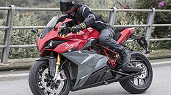 energica-ego-goes-mad-fast-sets-record.jpg