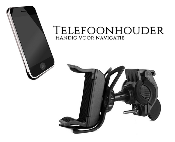 telefoonhoudermettelefoon.fw.png