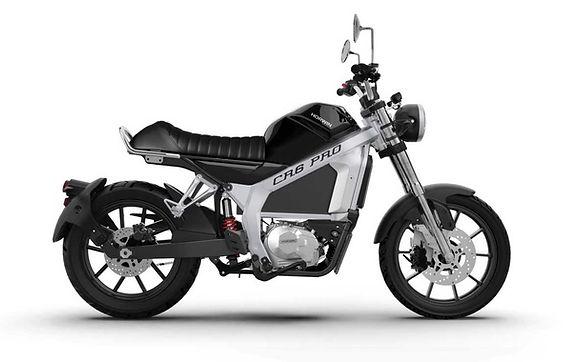 horwin-cr6-pro-moto.jpg