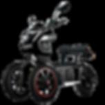 doohan-iTank-zwart-1_edited.png