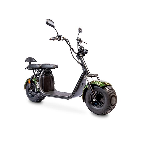 Elektrische-scooter-schuin-camo (1)