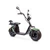 Elektrische-scooter-schuin-mat-groen.png