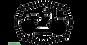 Ecruiserfacebook.fw_edited.png