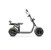 Elektrische-scooter-zijkant-groen.png
