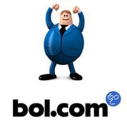 Bol-logo-accessoires.jpg