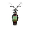 Elektrische-scooter-achter-groen.png