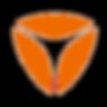 Yadea Logo_edited.png