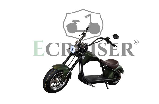 echopper 2.0 groen.png