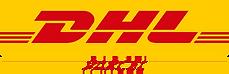 DHL-Parcel-logo.png