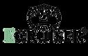 Logo%20app%20-%20Ecruiserlogoelektrische