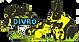 divro_logo.png
