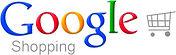 GoogleshoppingKLEIN.jpg