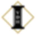 VDH Icon Logo.png