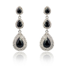 香港cvd-hpht-鑽石-lab-diamond-hk_788837899.j