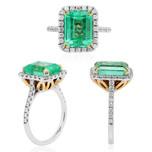 香港cvd-hpht-鑽石-lab-diamond-hk_598143674.j
