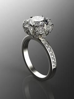 香港cvd-hpht-鑽石-lab-diamond-hk_196321679.j