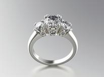 香港cvd-hpht-鑽石-lab-diamond-hk_285314402.j