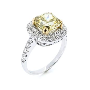 moissanite_hongkong_ring_20201210_140915