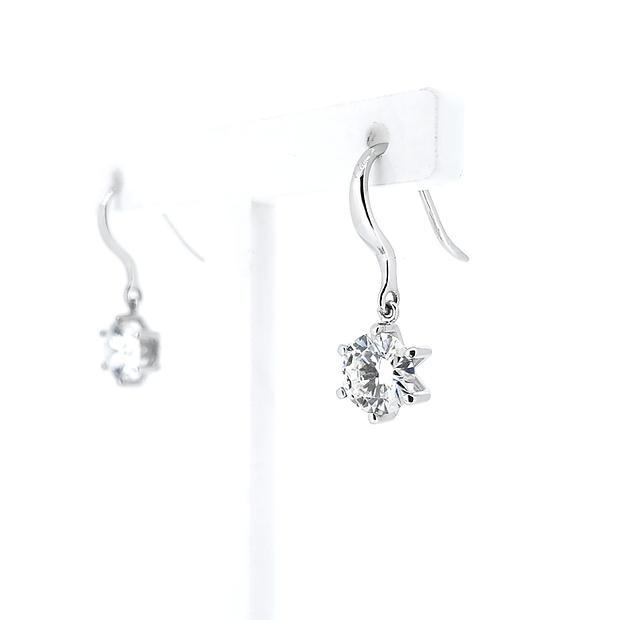 moissanite_hongkong_earrings_20201212_17
