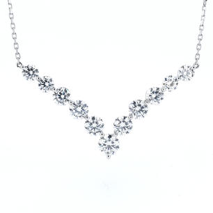 moissanite_hongkong_necklace_20201214_16