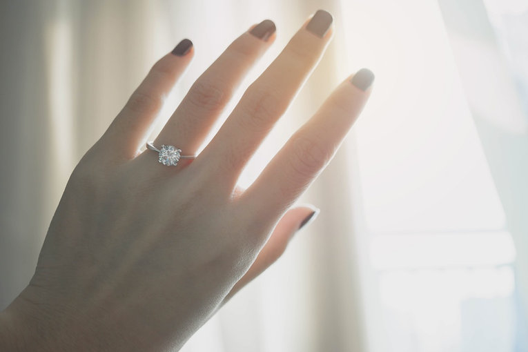香港莫桑石求婚戒指專門店6.jpg