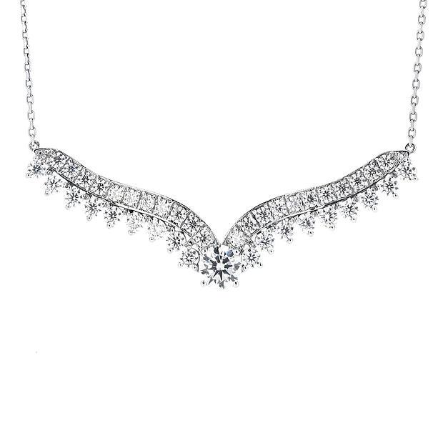 moissanite_hongkong_necklace_20201212_18
