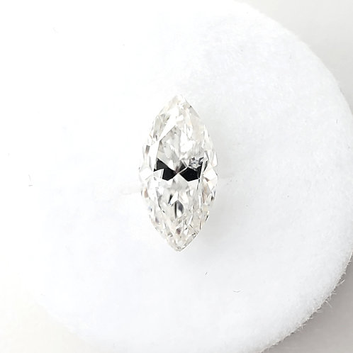 Marquise Moissanite (1 to 3 cts)