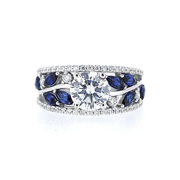 sapphire_ring_hongkong_20210120_141710_e