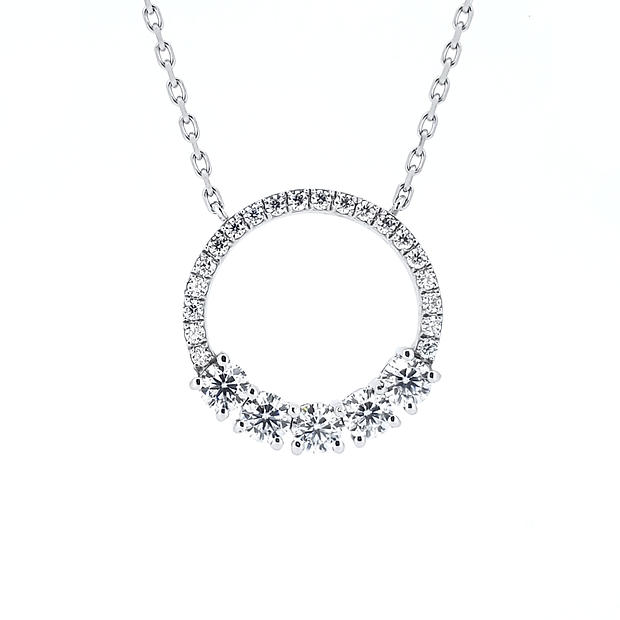 moissanite_hongkong_necklace_20201212_17