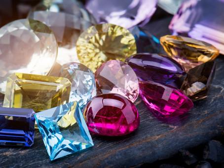 培育寶石是什麼?如何生產培育寶石?